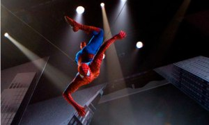 spider-man-taymor-007