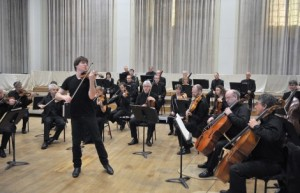 Academy-of-St-Martin-in-the-Fields-Joshua-Bell-2-c.Chris-Christodoulou-470x303