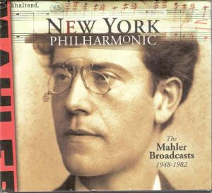 new_york_philharmonic_the_mahler_broadcasts