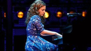 beautifulthecarolekingmusical